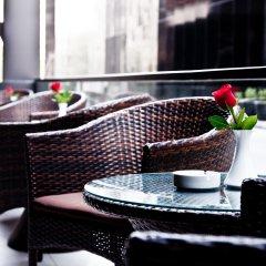 Ramada Hotel And Suites Ajman Аджман