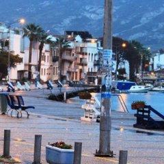 Foca Kumsal Hotel Турция, Фоча - отзывы, цены и фото номеров - забронировать отель Foca Kumsal Hotel онлайн фото 2
