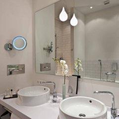 Отель Wyndham Garden Berlin Mitte ванная