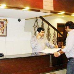 Отель Ananda Delhi Индия, Нью-Дели - отзывы, цены и фото номеров - забронировать отель Ananda Delhi онлайн развлечения