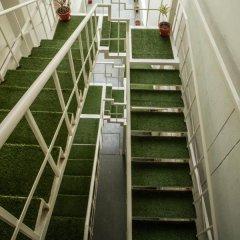 Отель Anara Homes (GK-2) бассейн