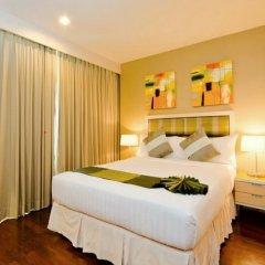 Отель Urbana Langsuan Bangkok, Thailand Таиланд, Бангкок - 1 отзыв об отеле, цены и фото номеров - забронировать отель Urbana Langsuan Bangkok, Thailand онлайн детские мероприятия фото 2