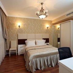 Отель Бутик-отель Old Street Азербайджан, Баку - 3 отзыва об отеле, цены и фото номеров - забронировать отель Бутик-отель Old Street онлайн комната для гостей фото 2