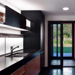 Sheraton Cascais Resort - Hotel & Residences удобства в номере