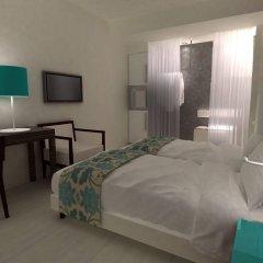 Отель Sagittario Италия, Падуя - отзывы, цены и фото номеров - забронировать отель Sagittario онлайн комната для гостей