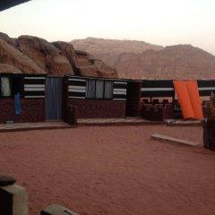 Отель Atallahs Camp фото 6