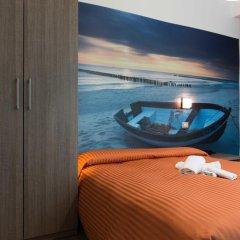 Отель Miramare Италия, Пинето - отзывы, цены и фото номеров - забронировать отель Miramare онлайн спа