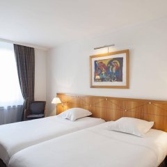 Hotel Des Artistes комната для гостей фото 3