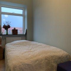 Отель 2 bedroom apt Axel Møllers Have 1422-1 Фредериксберг комната для гостей фото 3