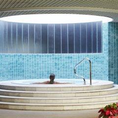 Отель Porto Santa Maria - PortoBay Португалия, Фуншал - отзывы, цены и фото номеров - забронировать отель Porto Santa Maria - PortoBay онлайн спа фото 2
