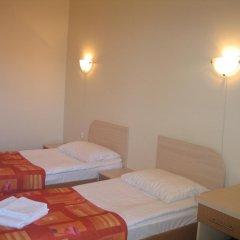 Отель Luna Литва, Мариямполе - отзывы, цены и фото номеров - забронировать отель Luna онлайн комната для гостей фото 3