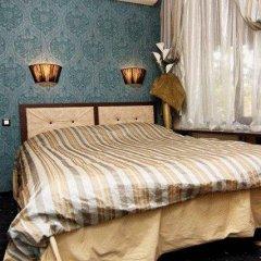 Гостиница Annabelle спа