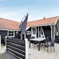 Отель Bork Havn фото 3