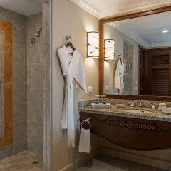 Отель Pueblo Bonito Sunset Beach Resort & Spa - Luxury Все включено Кабо-Сан-Лукас ванная