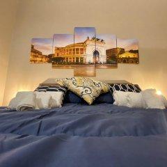 Отель Casa Conti Gravina Италия, Палермо - отзывы, цены и фото номеров - забронировать отель Casa Conti Gravina онлайн фото 7