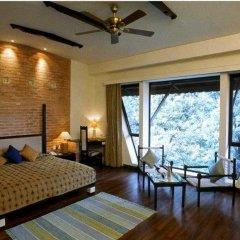 Отель Gokarna Forest Resort Непал, Катманду - отзывы, цены и фото номеров - забронировать отель Gokarna Forest Resort онлайн