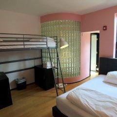 Отель HighRoad Hostel DC США, Вашингтон - отзывы, цены и фото номеров - забронировать отель HighRoad Hostel DC онлайн фото 14