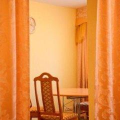 Гостиница Молодежная фото 10