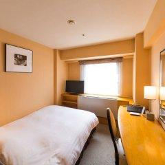 Отель Diamond Hotel Япония, Токио - 1 отзыв об отеле, цены и фото номеров - забронировать отель Diamond Hotel онлайн детские мероприятия