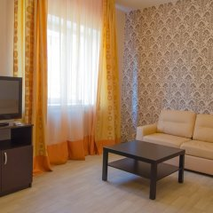 Мини-Отель Спорт House комната для гостей фото 4