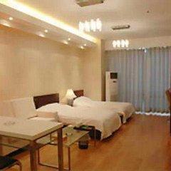 Отель Olsen Китай, Пекин - отзывы, цены и фото номеров - забронировать отель Olsen онлайн фото 2