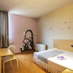 Art Hotel Simona София фото 10