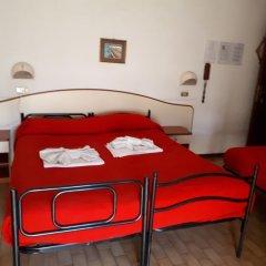 Отель EMANUELA Римини комната для гостей фото 5