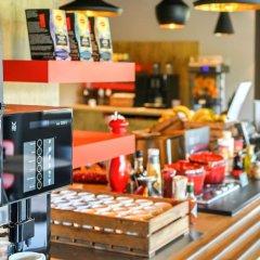Отель ibis Brussels Erasmus питание фото 3