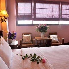 Отель Sourire@Rattanakosin Island Таиланд, Бангкок - 4 отзыва об отеле, цены и фото номеров - забронировать отель Sourire@Rattanakosin Island онлайн спа фото 2