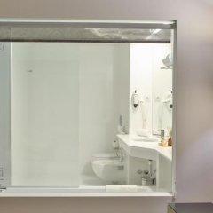 Отель Delfim Douro Ламего ванная фото 2
