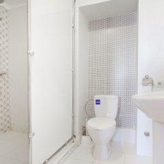 Апартаменты Odessa Rent Service Apartments at Sea-side ванная