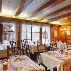 Отель Helvetia Швейцария, Церматт - отзывы, цены и фото номеров - забронировать отель Helvetia онлайн помещение для мероприятий