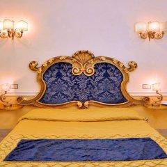 Hellenia Yachting Hotel Джардини Наксос комната для гостей фото 4