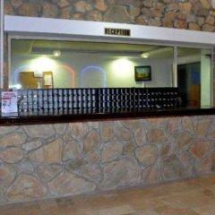 Отель Club Dena интерьер отеля фото 2