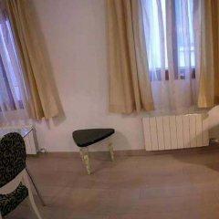 Отель Sam Venice комната для гостей фото 5