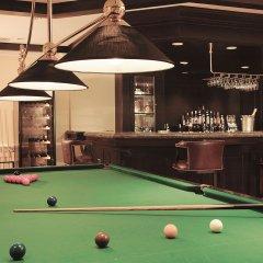 Отель Cameron Highlands Resort гостиничный бар
