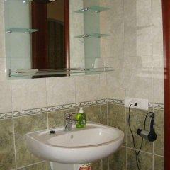 Гостиница Diplomat Hotel Украина, Киев - 6 отзывов об отеле, цены и фото номеров - забронировать гостиницу Diplomat Hotel онлайн ванная
