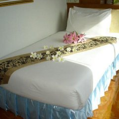 Отель Lamai Guesthouse комната для гостей