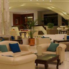 Отель Djerba Plaza Hotel Тунис, Мидун - отзывы, цены и фото номеров - забронировать отель Djerba Plaza Hotel онлайн фото 3