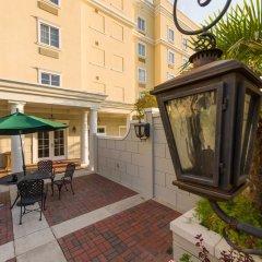 Отель Quality Inn & Suites США, Виксбург - отзывы, цены и фото номеров - забронировать отель Quality Inn & Suites онлайн фото 2