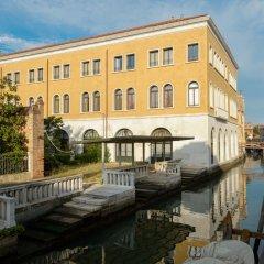 Отель Palazzo Veneziano Италия, Венеция - 1 отзыв об отеле, цены и фото номеров - забронировать отель Palazzo Veneziano онлайн