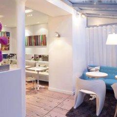 Отель Sejour BeauBourg Франция, Париж - отзывы, цены и фото номеров - забронировать отель Sejour BeauBourg онлайн спа