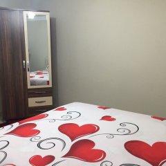 Bikka Apart Турция, Узунгёль - отзывы, цены и фото номеров - забронировать отель Bikka Apart онлайн детские мероприятия
