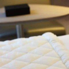 Отель Le Grand Balcon Hotel Франция, Тулуза - отзывы, цены и фото номеров - забронировать отель Le Grand Balcon Hotel онлайн фото 9