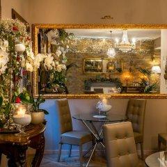 Отель 051 Room & Breakfast Италия, Болонья - отзывы, цены и фото номеров - забронировать отель 051 Room & Breakfast онлайн фото 2