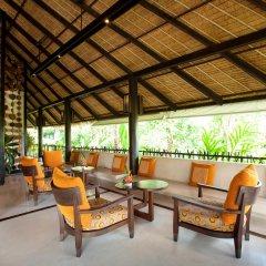 Отель The Vijitt Resort Phuket
