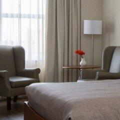 Отель Chateau Laurier Quebec Канада, Квебек - отзывы, цены и фото номеров - забронировать отель Chateau Laurier Quebec онлайн удобства в номере