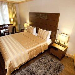 Tunel Residence Турция, Стамбул - отзывы, цены и фото номеров - забронировать отель Tunel Residence онлайн комната для гостей фото 4