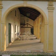 Отель Villa Pastori Италия, Мира - отзывы, цены и фото номеров - забронировать отель Villa Pastori онлайн фото 19