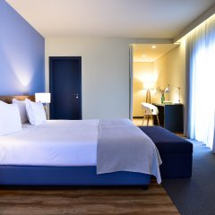 Отель The Prime Energize Монте-Горду комната для гостей фото 5